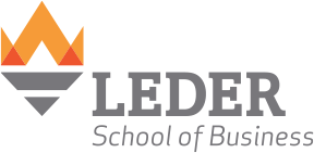 Leder School of Business