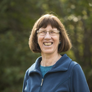 Cathy Jol: Faculty and Staff Directory - The King's