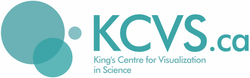 King's Centre for Visualization in Science