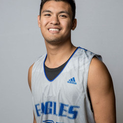 Photo for #21 Joshua Tuason