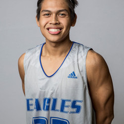 Photo for #23 Jarell De Jesus