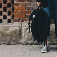 Commuter Shopping List: What To Keep On-Campus
