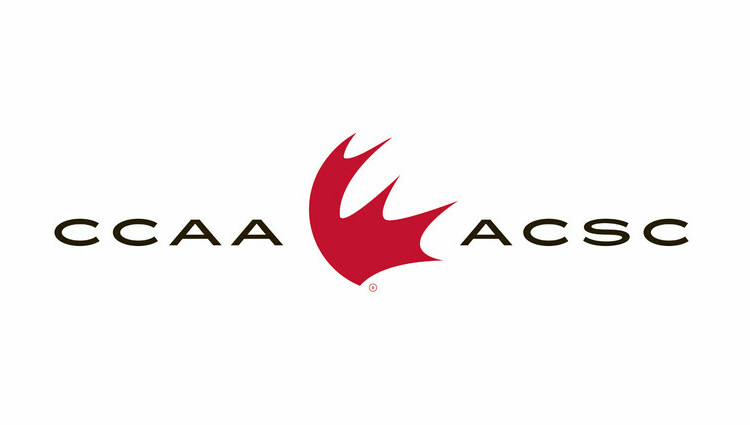 Eagles alumni selected for CCAA Female Apprentice Coach Program