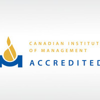 Top  Canadian management institution recognizes Leder School of Business