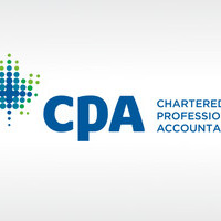 Business program receives accreditation from Chartered Professional Accountants (CPA)