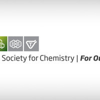 National chemistry conference showcases King's legacy of excellence