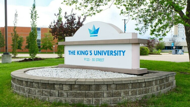 King's Announces Hybrid Model for Fall 2020 Term
