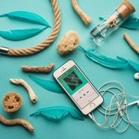 Summer Entertainment: Must-Have Playlists
