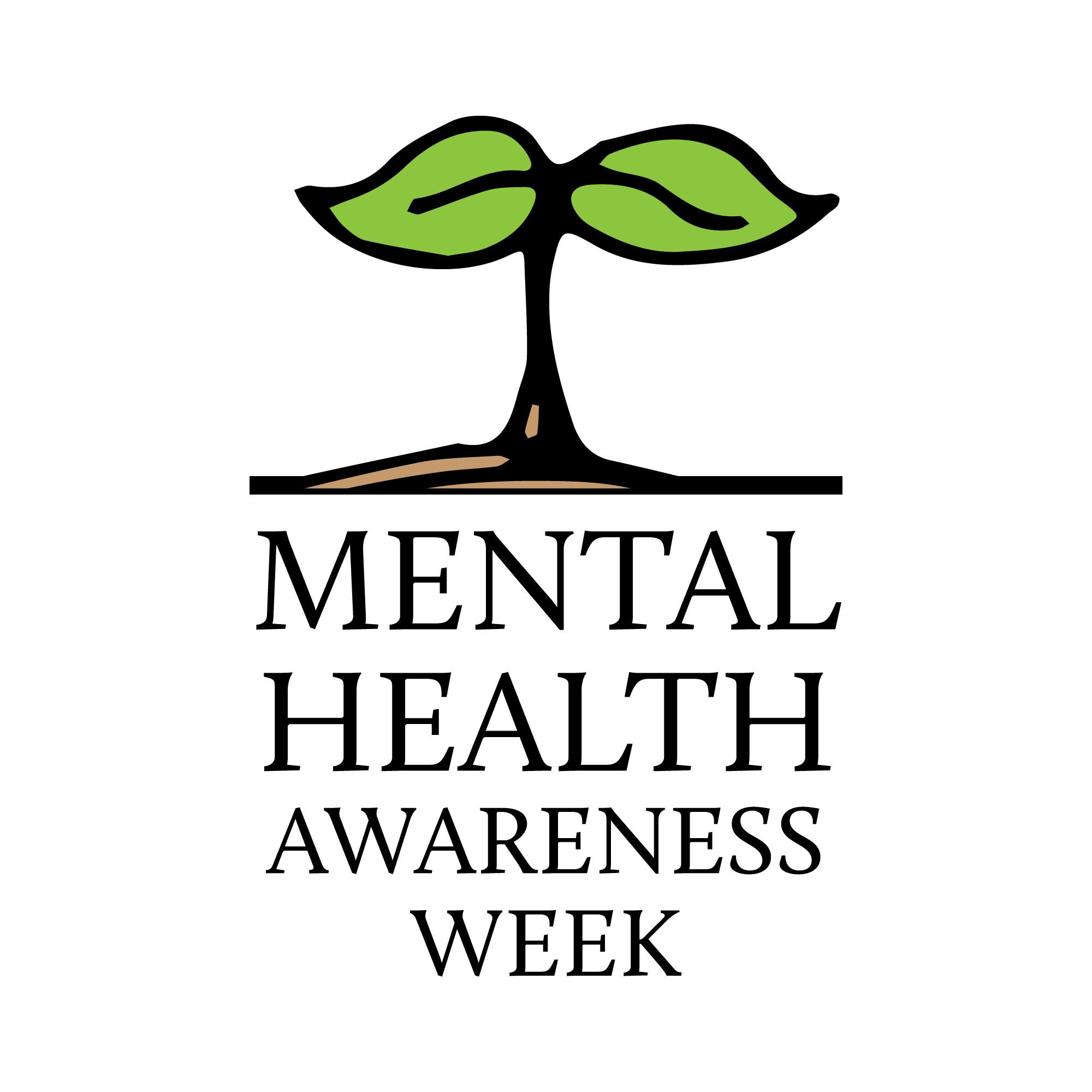 mental health awareness week - photo #1
