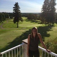 Free Golfing an Added Perk to this Marketing Internship