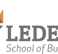 New Leder School of Business Scholarships for Commerce Students