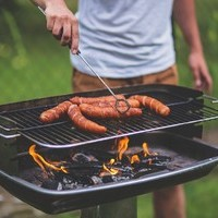Summer Party/BBQ Hosting Tips