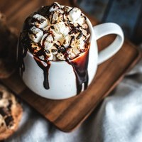 Best Homemade Warm Drink Recipes