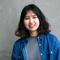 Student Feature of the Week: Introducing So Yeob