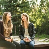 Campus Ministries: Why You Should Join a Small Group